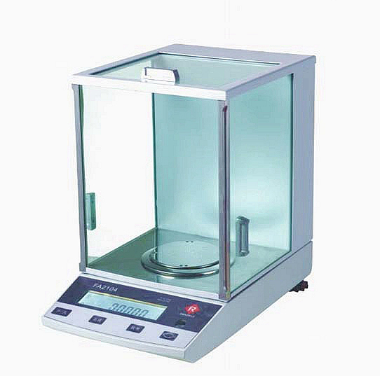 FA Series  Precision Balances